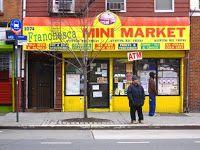 Plan de Negocio: Minimarket, Minisúper o Tienda de Conveniencia   1000 Ideas de Negocios