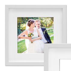 120 best 3d bilderrahmen images on pinterest stampin up baby christening and baby favors. Black Bedroom Furniture Sets. Home Design Ideas