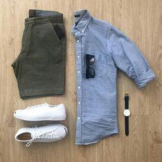 Summer Fashion Plus Size Picture Ideas - Unity Fashion Teen Boy Fashion, Curvy Girl Fashion, Curvy Outfits, Fashion Outfits, Fasion, Fashion Styles, Green Dress Outfit, Urban Fashion, Mens Fashion
