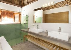 PRANA BOUTIQUE HOTEL - Picture gallery