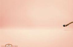Faber-Castell Plastiline: Fast modeling, 2
