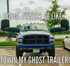 Dodge dealership meme