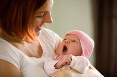После родов. Выписка из роддома и первые дни дома - как это будет? Здоровье ребенка до года