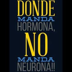 Frase, sarcasmo, humor: that sends hormone does not send neuron Best Quotes, Love Quotes, Inspirational Quotes, Mexican Humor, Quotes En Espanol, More Than Words, Spanish Quotes, Quote Of The Day, Wise Words
