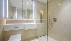 Flat to rent in Drake House, Marsham Street, SW1P | Daniel Cobb