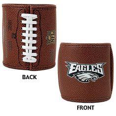 Philadelphia Eagles 2-Pc. Can Holder Set $19.99