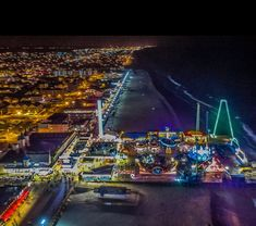 Labor Day Seaside Heights, Times Square, Travel, Viajes, Destinations, Traveling, Trips