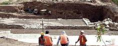 Tlaltizapan, la zona arqueologica que fue destruida por el gobierno y por el INAH  -  Muchas veces nos preguntamos ¿por qué México está tan jodido? ¿Será culpa del gobierno? ¿Será culpa del pueblo?, es una incógnita que tal vez para responderla se tiene que combinar un poco de todo, pero ese es otro tema, hablemos de lo que trata este artículo.    En el año de 2015 durante la construcción de la autopista siglo XXI en el estado de Morelos fueron descubiertos restos de construcciones…