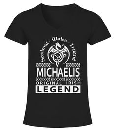 # Best Shirt Smart and Sexy MICHAELA  front .  tee Smart and Sexy MICHAELA -front Original Design.tee shirt Smart and Sexy MICHAELA -front is back . HOW TO ORDER:1. Select the style and color you want:2. Click Reserve it now3. Select size and quantity4. Enter shipping and billing information5. Done! Simple as that!TIPS: Buy 2 or more to save shipping cost!This is printable if you purchase only one piece. so dont worry, you will get yours.