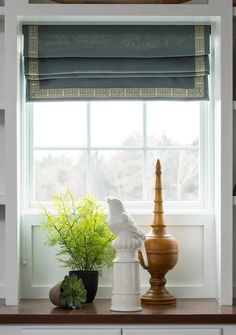 Drapery Street offers custom Roman Shades to fit your style, budget, and needs. Schedule your free design consultation today! Arched Window Treatments, Arched Windows, Window Coverings, Custom Roman Shades, Senior Living Communities, Elegant Curtains, Window Dressings, Design Consultant, Model Homes