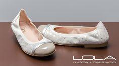 Francesitas, la comodidad del verano en Lola Moda y Calzado. Mary Janes, Flats, Shoes, Fashion, Footwear, Summer Time, Loafers & Slip Ons, Moda, Zapatos