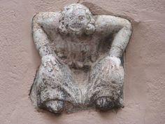 [Lifestyle - viaggi] Dove trovare un bagno quando si viaggia? > http://forum.nuovasolaria.net/index.php/topic,3143.msg49400.html#msg49400