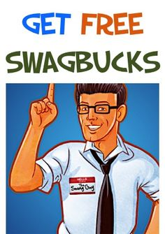 Got Swagbucks?? More Swagbucks = More FREE Gift Cards!! Now through 6/30, new members can get a total of 100 Free Swagbucks! Go here to sign up for your Free Swagbucks account When signing up, select 'I have a sign up code' (see below) Enter code: FRUGALGIRL70 {code is case sensitive ~ sometimes it works …