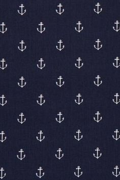 "Search Results for ""iphone 6 anchor wallpaper"" – Adorable Wallpapers Anchor Wallpaper, Ipod Wallpaper, Wallpaper For Your Phone, Pattern Wallpaper, Nautical Iphone Wallpaper, Calendar Wallpaper, Cute Backgrounds, Phone Backgrounds, Cute Wallpapers"