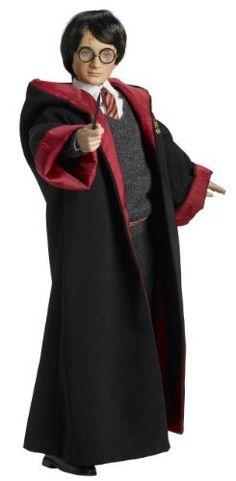Robert Tonner Harry Potter at Hogwarts by Distributoys, Inc., http://www.amazon.com/dp/B000GAKVT4/ref=cm_sw_r_pi_dp_XqEsqb1HA6KK2