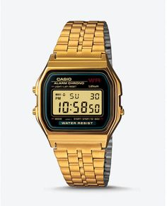 Express vintage casio gold digital watch https://api.shopstyle.com/action/apiVisitRetailer?id=537103411&pid=uid8100-34415590-43