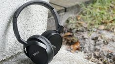 Sinister Dragon's image on our H840 headphones