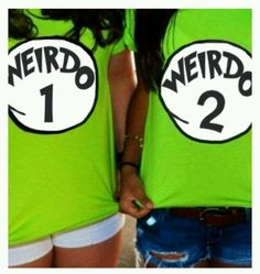 I want me and my bestfriend to get these(: