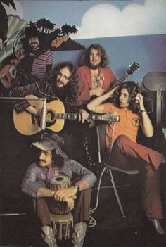 Jethro Tull. British Rock, Great British, Jethro Tull, Progressive Rock, Music Photo, Classic Rock, Woodstock, Rock Music, Soundtrack