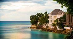 #Barbados Barbados People, Trip To Barbados, Bridgetown Barbados, Windward Islands, Win A Trip, Caribbean Sea, White Sand Beach, Dream Vacations, Trinidad And Tobago