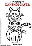 Fortræning til Danskopgaver - Baskerville Forlag Cooperative Learning, Primary School, Team Building, Preschool, Language, Classroom, Teaching, Education, Fictional Characters