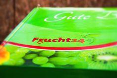 Frucht24.de auf Berlin-Curves.com in der Vorstellung