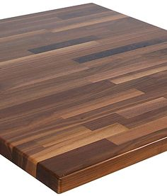 My future countertops  :)  American Black Walnut  butcher block blend.  <3