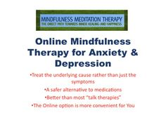 Professional Online Therapist offering Online Therapy via Skype for Anxiety, Depression, Stress, Anger, PTSD & Addictions. CONTACT ME TO SCHEDULE A SESSION. VISIThttp://www.counselingtherapyonline.com