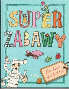 Najlepsze Obrazy Na Tablicy Książki Dla Dzieci 200