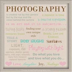 A sure footed assistant & Pinterest | Capturing Joy with Kristen DukeCapturing Joy with Kristen Duke