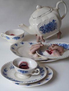 ceramicas-humanas-zupi-4