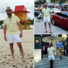 3 days - 3 beaches. 📣Welcome to 🌴#Miami 🌴Beach🌴Lying on the beach and strolling on the Ocean Drive... It's great to be here✌👍 #me #holiday #greetings #fashion #instafashion #fashionblogger #mensfashion #menswear #mensstyle #men #luxury #modern #style #nice #amazing #love #usa #beach #photooftheday #look #trend #outfit #great #cool #best #picture #outfitpost #sunsetlovers #sunset