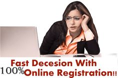 Weekend Cash Loans: Vital Points To Consider Carefully Before Borrowing 5000 Loans Bad Credit!