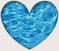 hidroterapia - eu me devo esse carinho.
