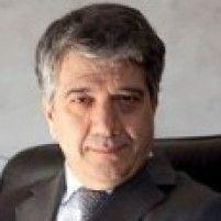 La QUI Foundation di Gregorio Fogliani: lotta allo spreco alimentare