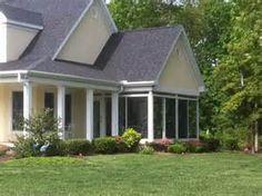 Four Season Porch Addition Plans - Bing Images