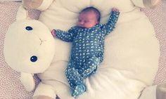 Olivia Wilde & Jason Sudeikis Welcome a Celebrity Baby Girl! #oliviawilde #jasonsudeikis #celebritybaby #celebritykids #celebritycouple