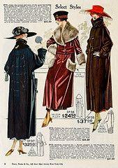29-12-11 Winter fashion 1919