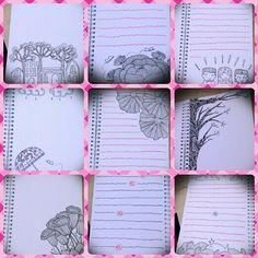 DIY:diary