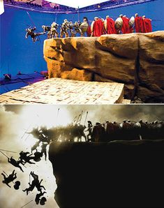 movies-before-after-green-screen-cgi-300