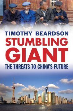 Stumbling Giant, http://smile.amazon.com/dp/B00CKSWP58/ref=cm_sw_r_pi_awdm_YsHKub0QDSH65  A book worth to read