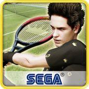 Descargar Virtua Tennis Challenge