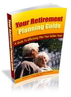 Already Freaked-Out About Your Retirement? Not Having Any Idea As To How You Should Be Planning For It? Started To Doubt If Your Later Years Would Really Be As Golden As They Promised? Fret Not! Right Guidance Is Just Around The Corner…!