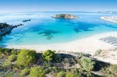 Mallorca será anfitriona del primer Congreso Mundial de Islas Inteligentes de la historia http://laoropendolasostenible.blogspot.com/2017/04/mallorca-sera-anfitriona-del-primer.html
