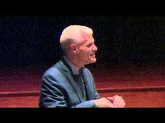 Rick Wormeli - Standards Based Practices - Part 2 - YouTube Watch 19:30 re: HW grades in SBG