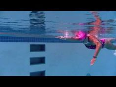 Swimming Faster Freestyle