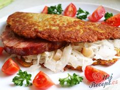 French Toast, Sandwiches, Snacks, Dishes, Breakfast, Kitchen, Recipes, Soups, Pancakes