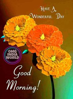 How To Have A Good Morning, Good Morning Roses, Morning Greetings Quotes, Morning Quotes, Prayer For Mothers, Good Morning Thursday, Whatsapp Pictures, Good Morning Images Download, Good Morning Wallpaper