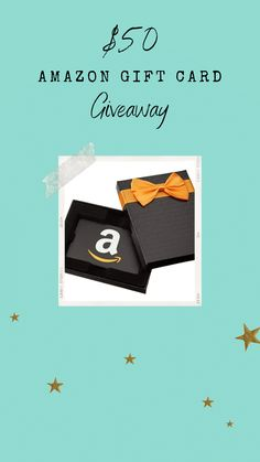 Best Amazon Buys, Find Amazon, Best Amazon Products, Forever 21 Gift Card, Competition Giveaway, Christmas Blessings, Gift Card Giveaway, Free Gift Cards, Amazon Gifts