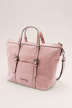 Esprit Shopper bag
